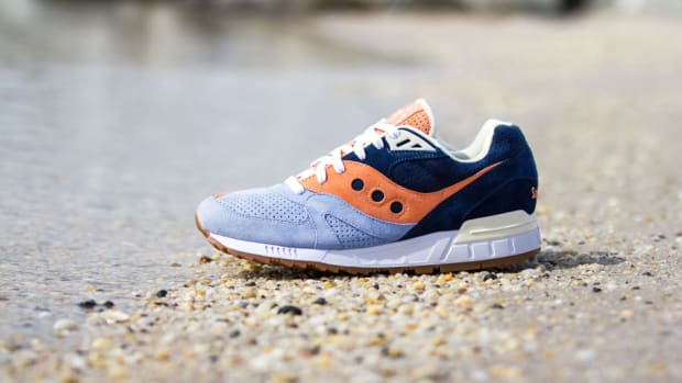 ubiq-saucony-shadow-master-atlantic-tide-00