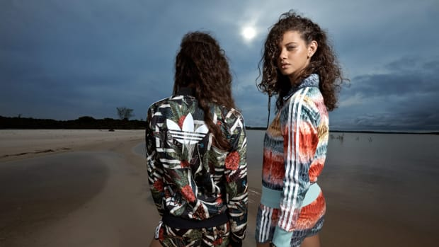 adidas-originals-by-the-farm-second-drop-lookbook-00