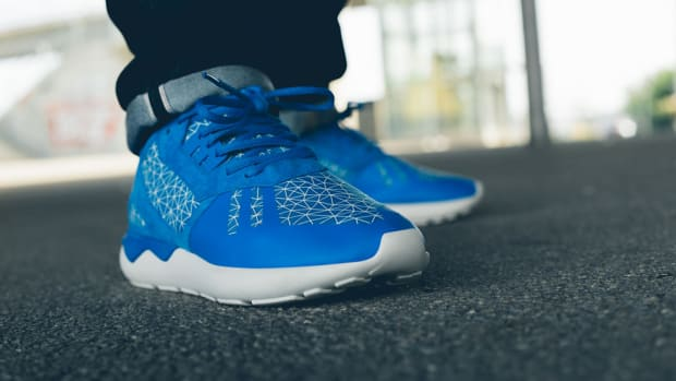 adidas-originals-tubular-runner-geometric-pattern-pack-00