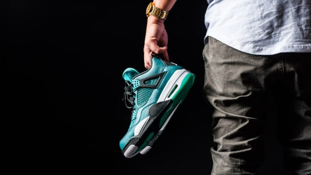 air-jordan-4-retro-teal-release-reminder-00