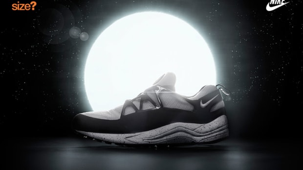 nike-air-huarache-light-eclipse-size-exclusive-00