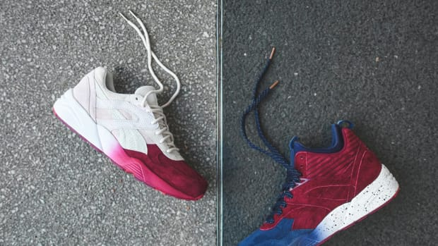 ronnie-fieg-puma-tokyo-sakura-project-collection-us-release-info-00
