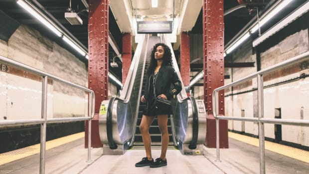 puma-x-vashtie-kola-collection-00