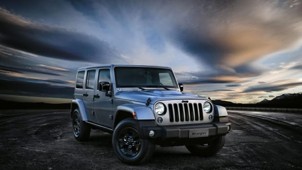 jeep-wrangler-black-edition-ii-unveiled-00