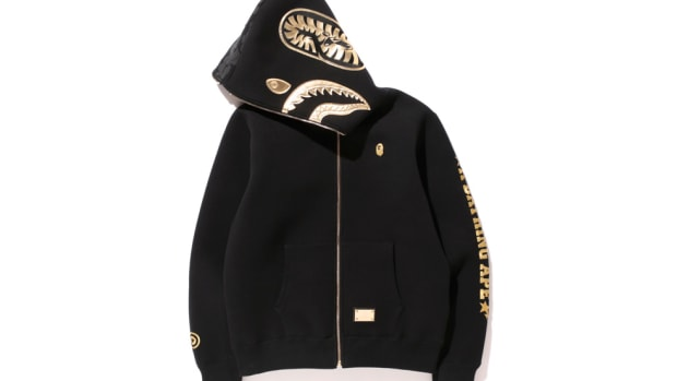 a-bathing-ape-bape-black-collection-00