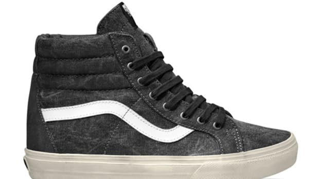 vans-spring-2015-overwashed-collection-01
