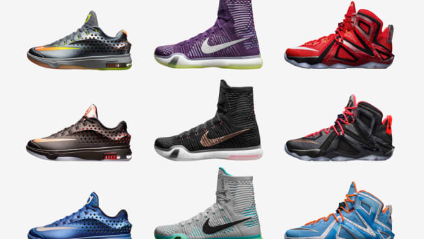 nike-basketball-2015-elite-series-00