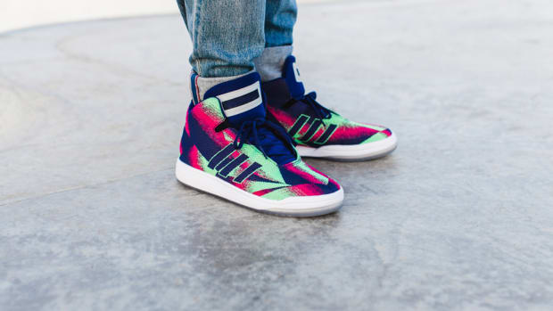 adidas-originals-veritas-mid-graphic-weave-pack-00