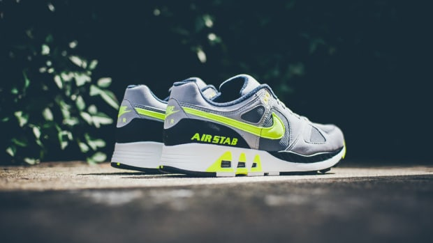 nike-air-stab-cool-grey-volt-00