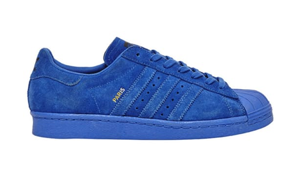 adidas-originals-superstar-city-pack-00