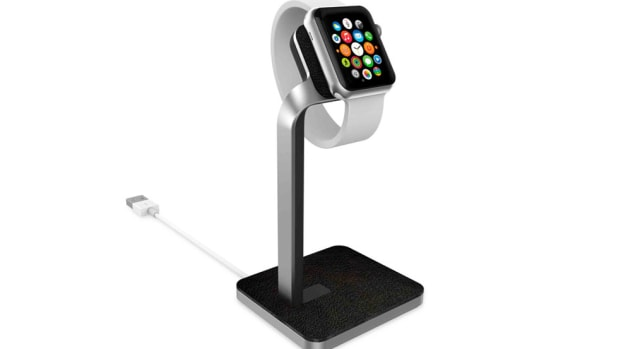 mophie-apple-watch-dock-00
