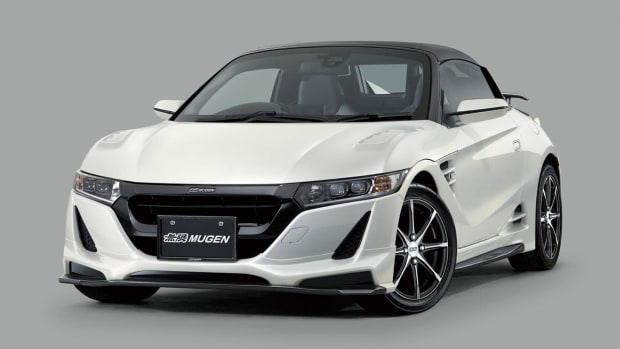 honda-s660-tuned-by-mugen-10