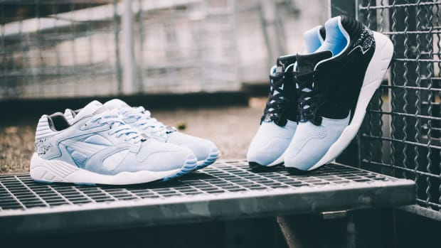 solebox-puma-xs850-adventurer-pack-00