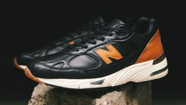 horween-leather-x-new-balance-m991bhr-00