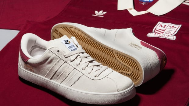 adidas-magenta-skateboards-a-league-collection-00