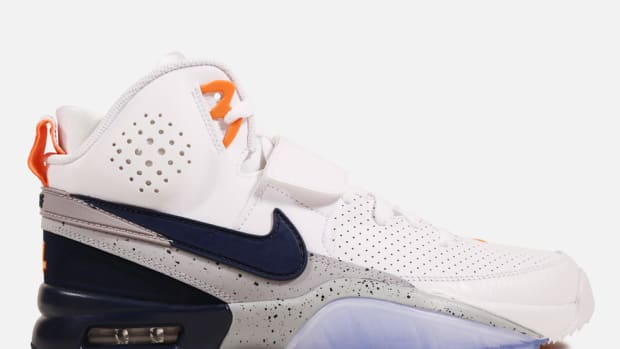 nike-air-bo-1-new-colorways-00