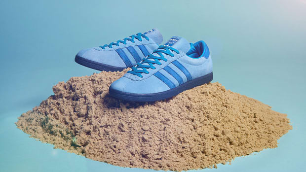 adidas-originals-island-series-00