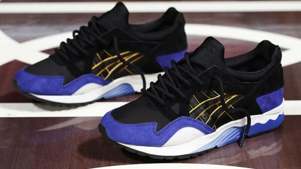 bait-asics-gel-lyte-v-splash-city-00