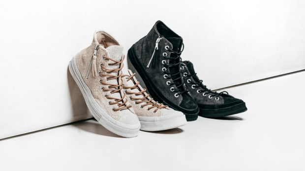 converse-chuck-taylor-all-star-70-suede-pack-00