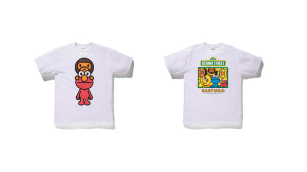 a-bathing-ape-x-sesame-street-collection-00