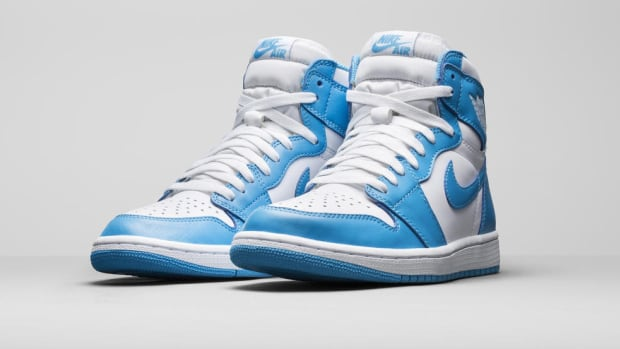 air-jordan-1-retro-high-og-unc-release-date-0