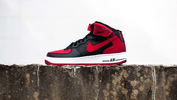 nike-air-force-1-mid-bred-available-now-00