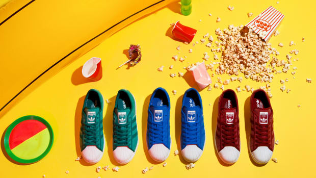 adidas-originals-superstar-festivals-canvas-pack-00