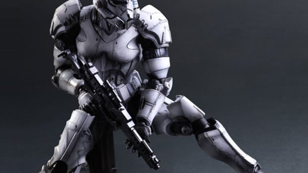 stormtrooper-square-enix-variant-play-arts-kai-00