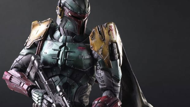boba-fett-by-square-enix-variant-play-arts-kai-00