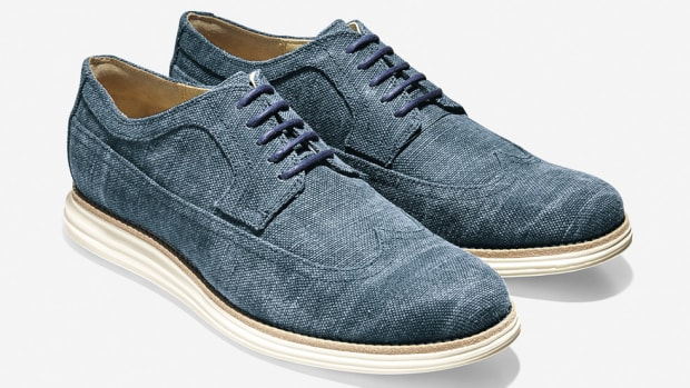 cole-haan-lunargrand-canvas-long-wingtip-00