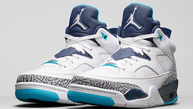 jordan-son-of-low-turquoise-blue-nikestore-release-info-00