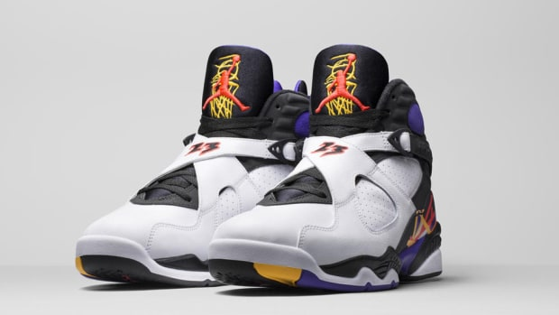 air-jordan-8-three-peat-release-date-00
