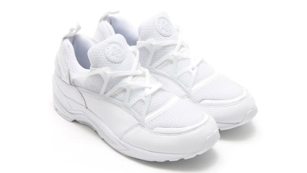 nike-air-huarache-light-all-white-00