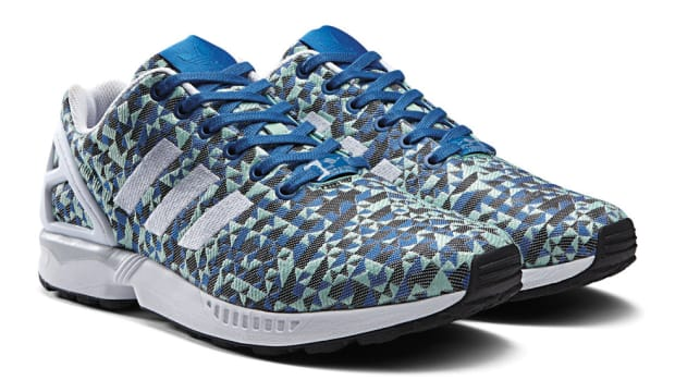 adidas-originals-spring-summer-2015-zx-flux-prism-pack-00