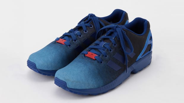 united-arrows-adidas-zx-flux-indigo-00