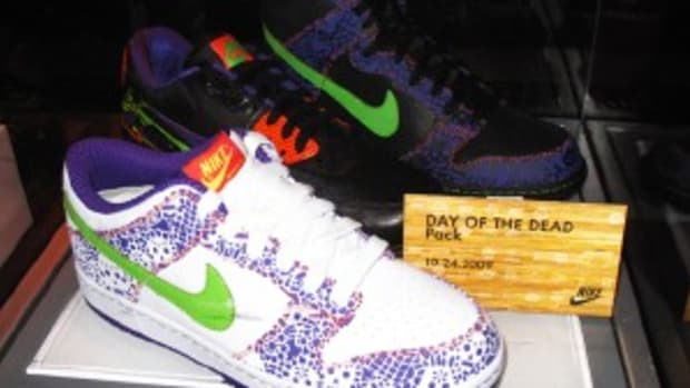 nike-sportswear-basketball-holiday-2009-preview-0