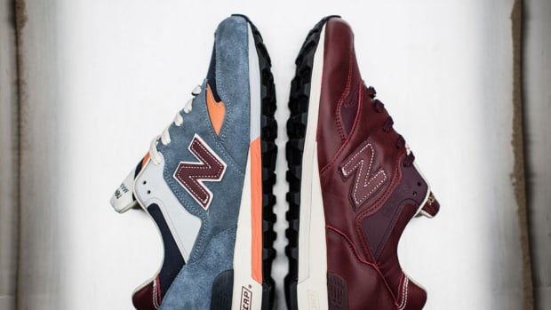 new-balance-577-test-match-pack-00