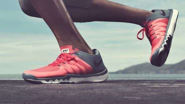nike-free-trainer-5.0-a