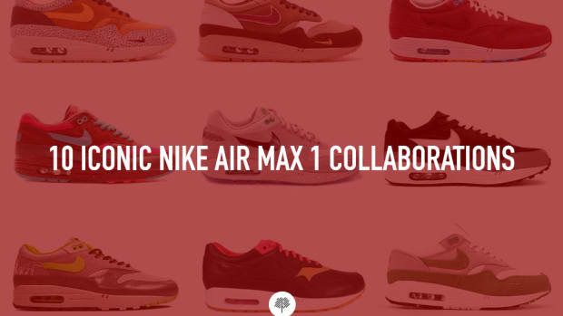 10-iconic-air-max-1-collaborations-00