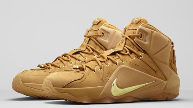nike-lebron-12-wheat-00