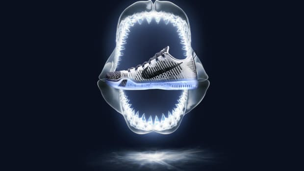nikelab-kobe-x-elite-low-htm-00