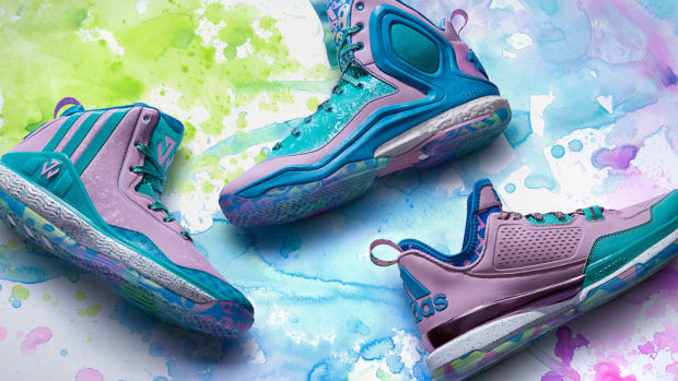 adidas-basketball-easter-signature-collection-00
