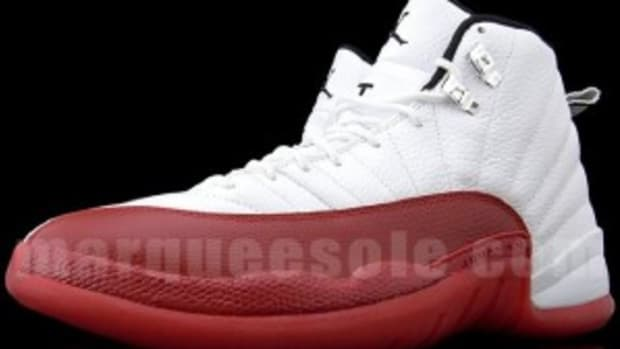 air-jordan-xii-retro-white-varsity-red-0