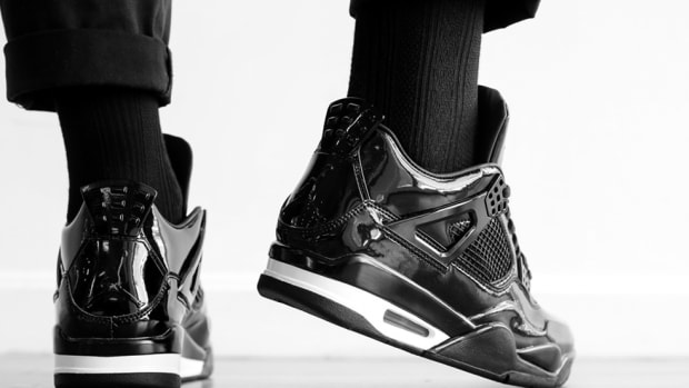 take-a-look-air-jordan-11lab4-black-00
