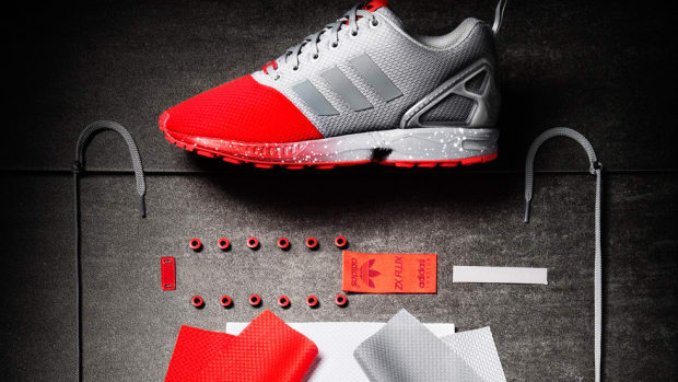 mi-adidas-zx-flux-spring-summer-2015-options-00