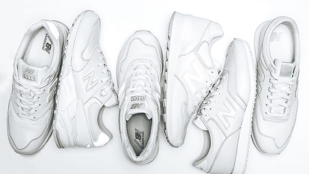 new-balance-white-instinct-pack-00