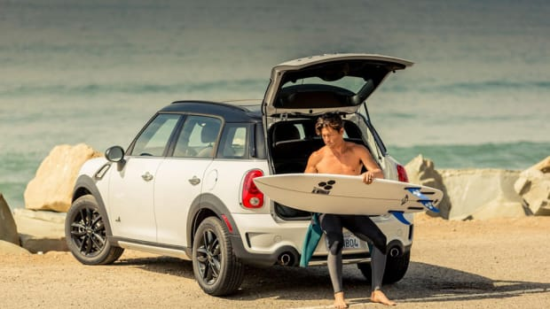 mini-debuts-their-first-surfboard-00