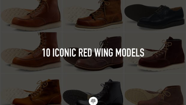 ten-iconic-red-wing-models-00