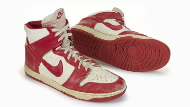 the-nike-dunk-celebrates-30-years-as-an-icon-12