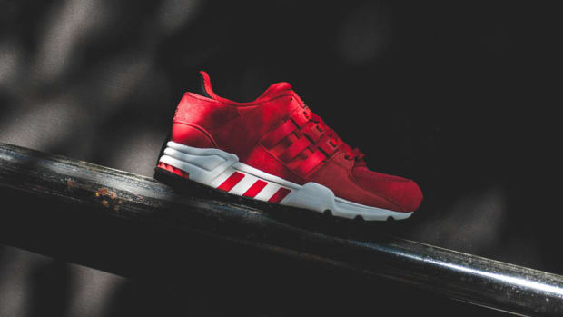 adidas-equipment-running-support-scarlet-red-00